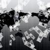 資本主義の破滅を望む内田樹