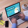 スキマ時間で学習!ビジネス英語を独学したい方におすすめのアプリ5選
