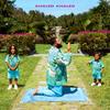 【歌詞和訳】I DID IT:アイ・ディド・イット - DJ Khaled ft,Megan Thee Stallion,Post Malone,DaBaby