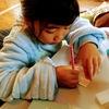 そらさん(娘8歳。ヤバかわ。)の学校生活と寮生活のあれこれ。(南アルプス子どもの村小学校の毎日)