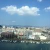 初の徳島旅行1