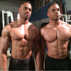 Proof That Intermittent Fasting and Bodybuilding Work Together