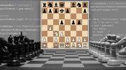 JavaScriptライブラリを使った超簡単チェスゲーム開発入門!ブラウザ上でCPU対戦が可能!