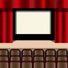 公演告知できる演劇と舞台のサイト