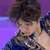 2021.2.17 平昌2018にて宇野昌磨選手がフィギュアスケート男子シングルで銀メダルを獲得したのは、3年前のこの日です オリンピックチャンネルより