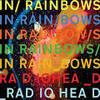 RadioHeadレディオヘッド アルバム考その7 インレインボウズInRainbows