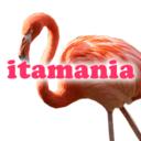 itamania-グルテンフリー生活者のブログ