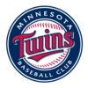 【MLB2021戦力分析】ミネソタ・ツインズ