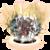 FFRK ナイトメア ギルガメッシュ 「乱心の剣豪」攻略