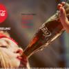 連続増配株:米国(4) コカ・コーラ