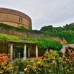 「熱帯ドリームセンター(海洋博公園)」~美ら海水族館に行ったら、ここも行ってみる価値有り!!