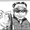 NBC陸釣りクラブ熊本第1戦イマカツCUPに参加した