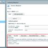 AMFPHPを使ってdb2_connectなどのエラーハンドル