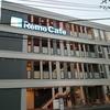 【流山おおたかの森_新たなノマドの聖地】Remo Cafe 流山おおたかの森店