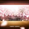雰囲気スマホアプリ【Yoritsuki】と【Wa kingyo】をご紹介します!