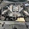 10万キロのメンテナンスをガソリン車と電気自動車で比較してみた