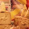 チーズで肝臓がん予防!?チーズとワインは健康的にもリーズナブル。