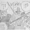 《白ひげ海賊団》花剣のビスタ