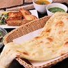 【オススメ5店】高松市中心部(香川)にあるネパール料理が人気のお店