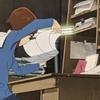 """『アニメ』を見ること、「アニメ」を観ること、""""アニメ""""は最高に面白いんだ!!"""