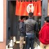 サンフランシスコで大流行のラーメン。MENSHO TOKYO SAN FRANCISCO