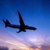 エコノミークラスとビジネスクラスとの違いは大きい!ビジネスクラスに乗ると飛行機がもっと好きになる!