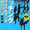 野球部の教科書~技術編3~ ピッチングの基本