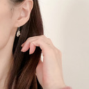 アラフィフ主婦の美容ブログ