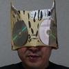 9月21日(水) フクロ仮面B面