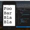 TypeScriptとExpoで始めるReactNativeアプリ開発