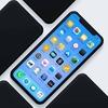複数のiPhone 2019年モデルがEECのデータベースに登録
