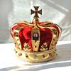【パズドラ】Twitterにいる王冠の価値が下がったマンが面白い