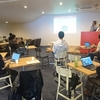 第一回 まつり宮崎Agileを開催しました。