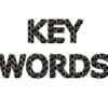Googleサジェストキーワードを取得してコンテンツを作ってみる