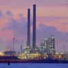 地質屋の「猫かぶり」:石油会社の金 握って、口を閉じ!  (BBC-Science & Environment, November 18, 2019)