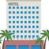 アトキンソンさん再論、地方再生に高級ホテル50ケ所設置に賛成、という話