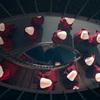【ハンドメイズ・テイル 侍女の物語】シーズン3第4話を見たネタバレ感想  女の友情はもろいは嘘。目的のためなら一致団結できる。