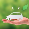 ダイレクト型自動車保険ってどうなの? 自動車保険を見直してみよう
