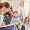 ミルクアレルギーの赤ちゃんのために母乳が出ない状態から脱した方法