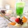 大森町・梅屋敷/9月に食べたい地域のアイス