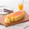 「ホワイトデー」にはチーズケーキを贈ろう!無二ぱんだが厳選するチーズケーキ6選を紹介!