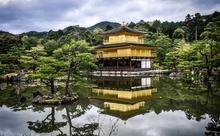 外国人から見た「京都の常識」って? 旅行ガイドで英語のお勉強!
