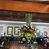 セブ国際空港の目の前にある前泊後泊に最高!ウォーターフロント エアポートホテル&カジノのレビュー