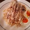 【食べログ3.5以上】台東区浅草二丁目でデリバリー可能な飲食店1選