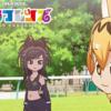 【競馬予想】東京/10R:日本ダービー/GⅠ この馬が勝つでしょ!【2018年5月27日(日)】