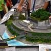 第9回鉄道模型コンテスト全作品紹介<Cブロック>