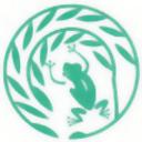 行政書士神戸移民法務事務所 - Tatsumi Immigration Law Office KOBE