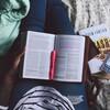 気にいった本はとことん精読@120%吸収する読書法