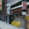 TVアニメ『DARKER THAN BLACK−流星の双子−』舞台探訪(聖地巡礼)@すすきの編