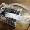 【Xi IoTで映えるデモがしたい 第16回】LEGO(RasPi+BrickPi)をプログラミングしてみる その1ラズパイカメラ